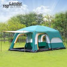 Flytop <b>1-2 person outdoor</b> tent Ultralight Outdoor Hiking Camping ...
