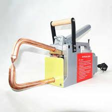 Buy metal spot welder online, with free global delivery on AliExpress ...