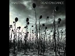<b>Dead Can Dance</b> - Anastasis [full album] excellent sound quality ...
