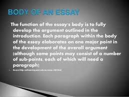 Legitimate Essay Writing Service     Legitimate Essay Writing Services     Are legitimate essay writing services they specific with detail  Close