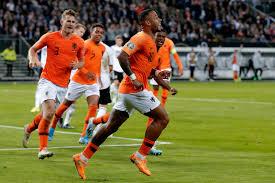 """<b>Marten</b> de Roon on Twitter: """"Football is a simple game - 22 <b>men</b> ..."""