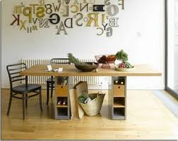 fresh home decorating ideas in budget 1823 decor on a for creative kitchen room design office accessoriescool office wall decor ideas