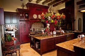 decor kitchen kitchen:  images about pot racks on pinterest rustic pot racks islands and rustic ladder