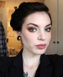 love this lip color lip stick makeup rosy
