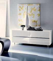 white italian bedroom furniture