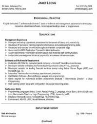 where can i type a resume online cipanewsletter write resume resume format pdf write resume
