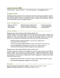 cover letter cnc programmer job description cnc machine programmer cover letter cnc programmer resume budget analyst resumecnc programmer job description extra medium size