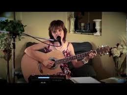 <b>TC Helicon</b> VoiceLive2 с Леной Марковой - YouTube