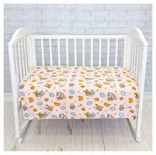 Купить <b>Плед</b> детский <b>Baby Nice</b> флисовый, 100х118 см с ...