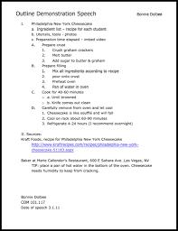 persuasive speech for college  homework academic writing servicepersuasive speech for college