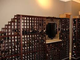 wooden wine cellars wine rack furniture wine cubes wine boxes wine box version modern wine cellar furniture