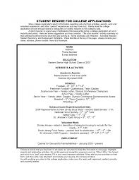 resume resume builder for students template resume builder for resume