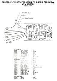 fender jazzmaster wiring golkit com Wiring Diagram Jazzmaster Free Picture fender jazzmaster wiring schematic wiring diagram Jazzmaster Schematic