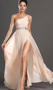 images?qtbnANd9GcSqDcR4tF 6Y oWz28E0JTj ByypfNdmhhG4rQhWh1VHtkSga c - en güzel pembe renk elbise modelleri