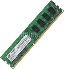 <b>Модули памяти</b> - купить оперативную память для компьютера в ...