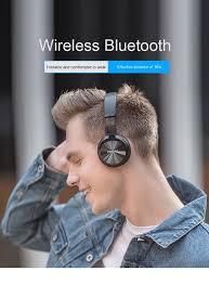 <b>Philips 100</b>% <b>Original</b> Wireless Earphone SHB3060 Headsets With ...