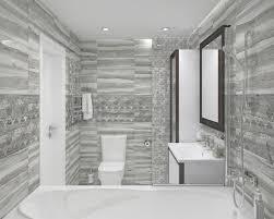 «<b>Grace</b>» <b>Laparet</b> плитка для ванной купить в Москве, коллекция ...
