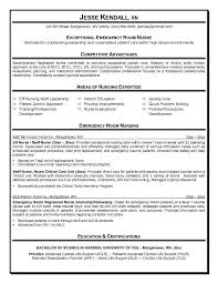 pics photos sample objectives in resume for nurses