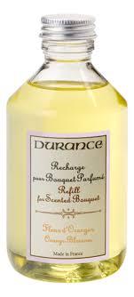 Купить <b>наполнитель для аромадиффузора refill</b> for scented ...