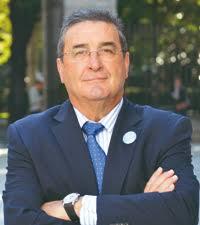 """Andrés Pérez Vega, Director de Seguridad del Museo Thyssen-Bornemisza. """" - 390_andresperezvega_thyssen_img_200x236"""