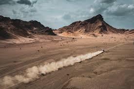 <b>Dakar Rally</b> - Home   Facebook