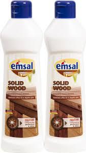 "93 отзыва на Очиститель-полироль для <b>дерева</b> ""<b>Emsal</b>"", 250 мл ..."