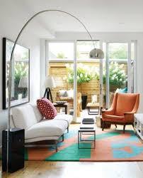 elegant floor lamps large arc floor lamp for living room bright floor also living room floor bedroom floor lamps design