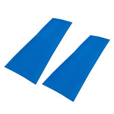 2019 <b>94x18</b> 5mm <b>EVA Foam</b> Teak Decking Sheet Non Slip Pad ...