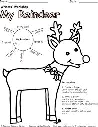 christmas essay topics discovery math homework help writing prompts