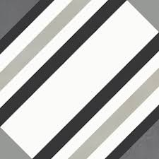 <b>Керамический декор Rondine Swing</b> J87842 Swng Night And Day ...