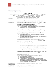 sample resume for entry level software engineers cover sample resume for entry level software engineers what do tech companies look for in an entry