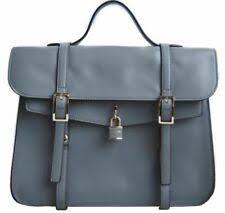 Women's Bags & <b>Samantha Vega</b> for sale   eBay