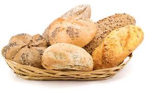 Resultado de imagen de imagenes de pan