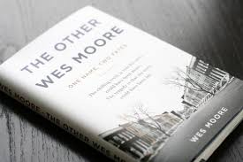 the other wes moore college essay   essay topicsthe other wes moore