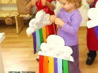 Детский уголок, развивашки: лучшие изображения (1049 ...