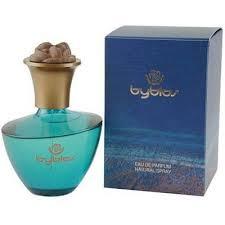 Женская парфюмерия <b>Byblos</b>: Купить в Волгограде   Цены на ...