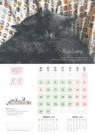 «<b>Найди меня</b>»: в Уфе можно купить календарь в поддержку ...