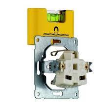 <b>Уровень</b> карманный <b>STABILA Pocket Electric</b> 18115 ― <b>STABILA</b>