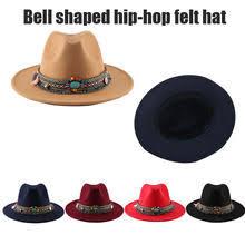 Отзывы на В Стиле Хип Хоп <b>Панама</b>. Онлайн-шопинг и отзывы ...