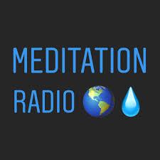 Meditation Radio