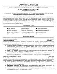 best engineering resume format resume format 2017 engineering