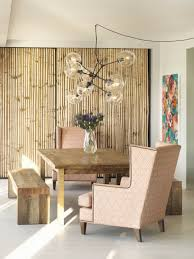 decoration decoration ideas from bamboo wall decoration curtain bamboo wood furniture