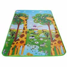 Лучшая цена на детская пена <b>playmat</b> на сайте и в приложении ...