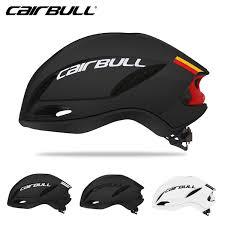 CAIRBULL New SPEED <b>Cycling Helmet</b> Racing Road Bike ...