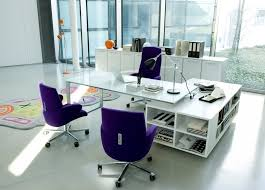 the top beautiful small office desk white wood desk rectangle glass desk thoughts beautiful small office desk