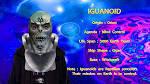 iguanoid