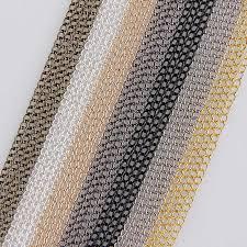 Detail Feedback Questions about <b>5m</b>/<b>lot</b> 0.6x2x3mm <b>Metal Necklace</b> ...