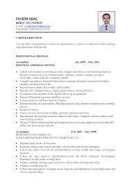 cover letter best resume samples best resume samples pdf best cover letter resume samples the ultimate guide livecareer web developer resume example emphasis expandedbest resume samples