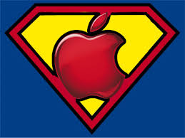 Image result for welcome to 4th grade superheroes images