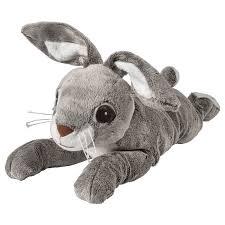 ВАНДРИНГ ХЭЙР <b>Мягкая игрушка</b> купить в интернет-магазине ...